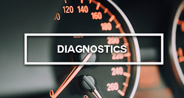 Vehicle Diagnostics at JAB Testing Centre